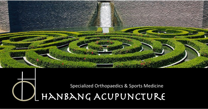 HanBang Acupuncture